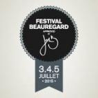 Le festival Festival Beauregard : concerts et billetterie