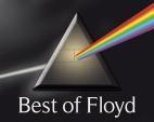 Best Of Floyd à Saint-etienne