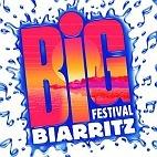 Le festival Big Festival : concerts et billets