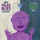 Le festival Binic Folks Blues Festival : concerts et billets