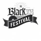 Le festival Black XS Festival : concerts et billetterie