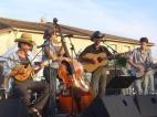 Bluegrass d'Oc