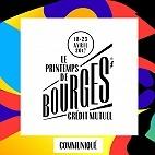 Le festival Printemps de Bourges  : concerts et billetterie