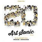 Le festival Art Sonic Festival : concerts et billets