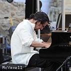 Bruno Angelini à Avignon