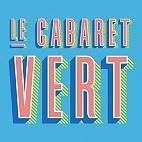 Le festival Festival Cabaret Vert : concerts et billetterie