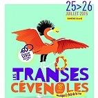 Le festival Les Transes C�venoles : concerts et billetterie