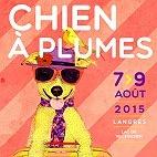 Le festival Festival Chien � Plumes : concerts et billetterie