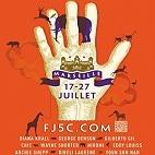 Le festival Festival Jazz des Cinq Continents : concerts et billetterie