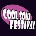 Le festival Festival Cool Soul : concerts et billetterie