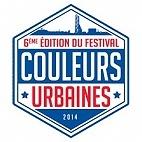 Le festival Festival Couleurs Urbaines : concerts et billets