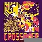 Le festival CrossOver Festival : concerts et billets