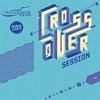 Le festival CrossOver Festival : concerts et billetterie
