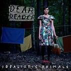 Dear Reader