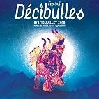 Le festival Festival D�cibulles   : concerts et billets