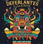 Le festival Les Déferlantes Sud de France  : concerts et billets