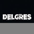 Delgres en concert au Café de la Danse et en tournée