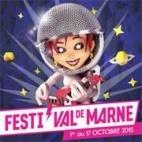 Le festival Festi'val De Marne : concerts et billetterie