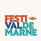 Le festival Festi'val De Marne : concerts et billets