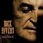 Dick Rivers à Abbeville