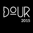 Le festival Dour Festival : concerts et billets