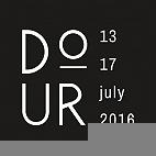Le festival Dour Festival : concerts et billetterie