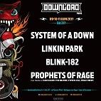 Le festival D : concerts et billetterie