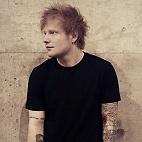 Ed Sheeran à Amneville