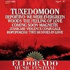 Le festival Eldorado Music Festival : concerts et billets