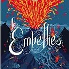 Le festival Festival Les Embellies : concerts et billetterie