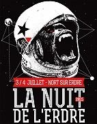 Le festival Festival De La Nuit De L'erdre : concerts et billetterie