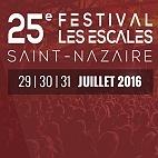 Le festival Festival les Escales : concerts et billets