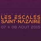 Le festival Festival les Escales : concerts et billetterie
