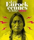 festival Eurockéennes de Belfort