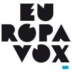 Le festival Europavox : concerts et billetterie