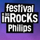 Le festival Festival Les Inrocks : concerts et billetterie