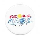 Le festival F�te De La Musique 2014 : concerts et billets