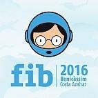 Le festival Benicassim  : concerts et billetterie