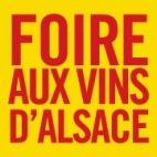 Le festival Foire aux Vins : concerts et billetterie