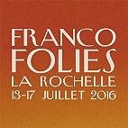 Le festival Les Francofolies de la Rochelle : concerts et billetterie
