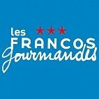 Le festival Les Francos Gourmandes : concerts et billetterie