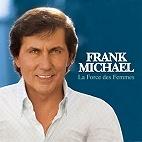Frank Michael à Lille