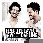 Frero Delavega à Amneville