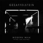 Gesaffelstein Live à Paris