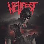 Le festival Hellfest : concerts et billets