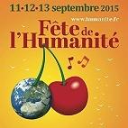 Le festival F�te de l'Humanit�  : concerts et billets