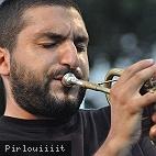Ibrahim Maalouf à Plougastel-daoulas