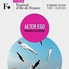 Le festival Factory Festival D'ile De France : concerts et billetterie
