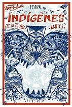 Le festival Festival Indig�nes : concerts et billetterie
