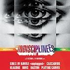 Le festival Les Indisciplin�es : concerts et billets